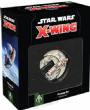 Star Wars: X-Wing (Second Edition) - Punishing One Expansion Pack